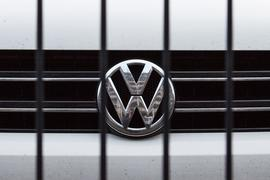 Kläger haben auch Anspruch auf Schadenersatz von VW, wenn sie das Auto weiterverkauft haben.