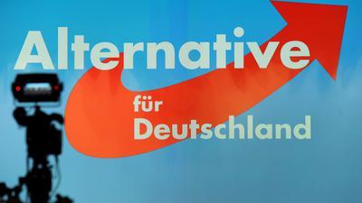Viele Abgeordnete der anderen Fraktionen wollen die AfD nicht im Präsidium des Bundestags vertreten sehen.
