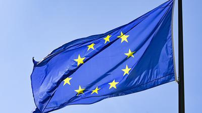 Die EU will keine Zusagen zur Aufnahme von Menschen aus Afghanistan machen.