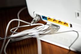 Die Bundesnetzagentur hat Kriterien vorgelegt, wie groß die Defizite beim heimischen Internet sein müssen, bevor Kunden mindern dürfen.