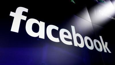 """Facebook hat zahlreiche Konten, Gruppen und Seiten entfernt, die der """"Querdenken""""-Bewegung zugeordnet werden."""