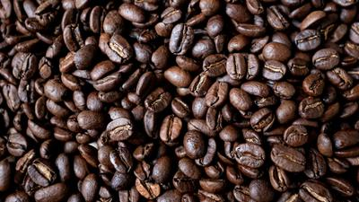 Kaffee ist der Deutschen liebstes Getränk - der Pro-Kopf-Verbrauch lag 2020 bei durchschnittlich 168 Litern.