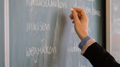 Der Schulpädagogik-Professor Norbert Seibert hält über 40 Prozent der Lehrer für ungeeignet. Verantwortlich dafür ist aus seiner Sicht auch eine mangelhafte Lehrerausbildung.