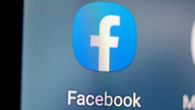 Bei einem ungewöhnlich großen Ausfall sind gleich mehrere Dienste des Facebook-Konzerns auf breiter Front vom Netz gegangen.