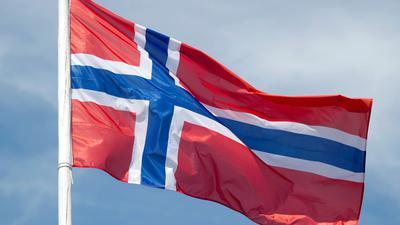 Mehrere Menschen sind bei einer Gewalttat in Norwegen verletzt und getötet worden.
