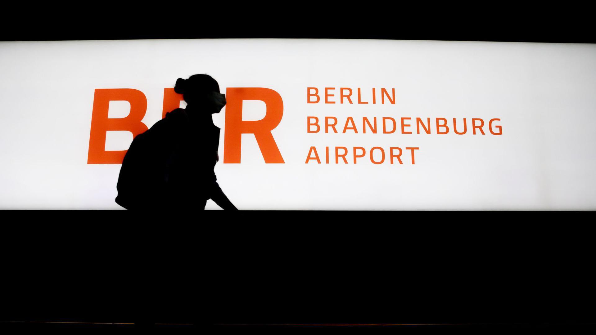 Die Berliner haben es nicht leicht mit ihrer Stadt.(Archivbild)
