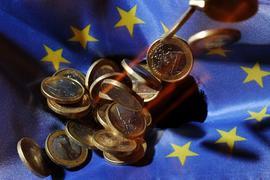 Der EU-Rechnungshof prüft jährlich, ob die Zahlungen durch die EU-Kommission regelkonform erfolgen.