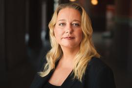 Katharina Wagner hat eine schwere Krankheit überwunden und beginnt wieder zu arbeiten.