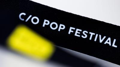 Das Musikfestival  c/o findet vom 21. bis 24. Oktober ausschließlich digital statt.