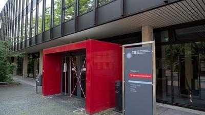 Die Technische Informationsbibliothek Hannover ist Bibliothek des Jahres 2020.