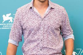 """Tom Wlaschiha wird in der vierten Staffel der Netflix-Mysteryserie """"Stranger Things"""" mitmischen."""