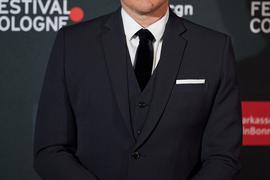 """Thomas Vinterbergs neuer Film """"Der Rausch"""" ist für den Europäischen Filmpreis nominiert."""