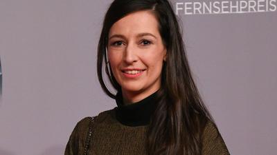 Moderatorin Pinar Atalay wechselt zum 1. August zum Privatsender RTL.