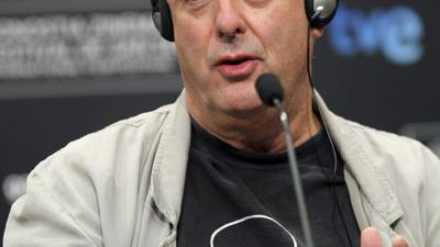 Roger Michell ist tot. Der Regisseur starb im Alter von 65 Jahren.