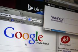 """Der BGH hat eine Entscheidung zum """"Recht auf Vergessenwerden"""" im Internet auf Basis der europäischen Datenschutz-Grundverordnung getroffen. Demnach hat dieses Recht Grenzen."""