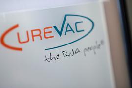 Der Bund beteiligt sich an Curevac. Das gefällt nicht allen in der CDU.