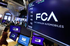 Die EU-Kommission will die geplante Megafusion des Autobauers Fiat Chrysler mit der Opel-Mutter PSA verschärft prüfen.