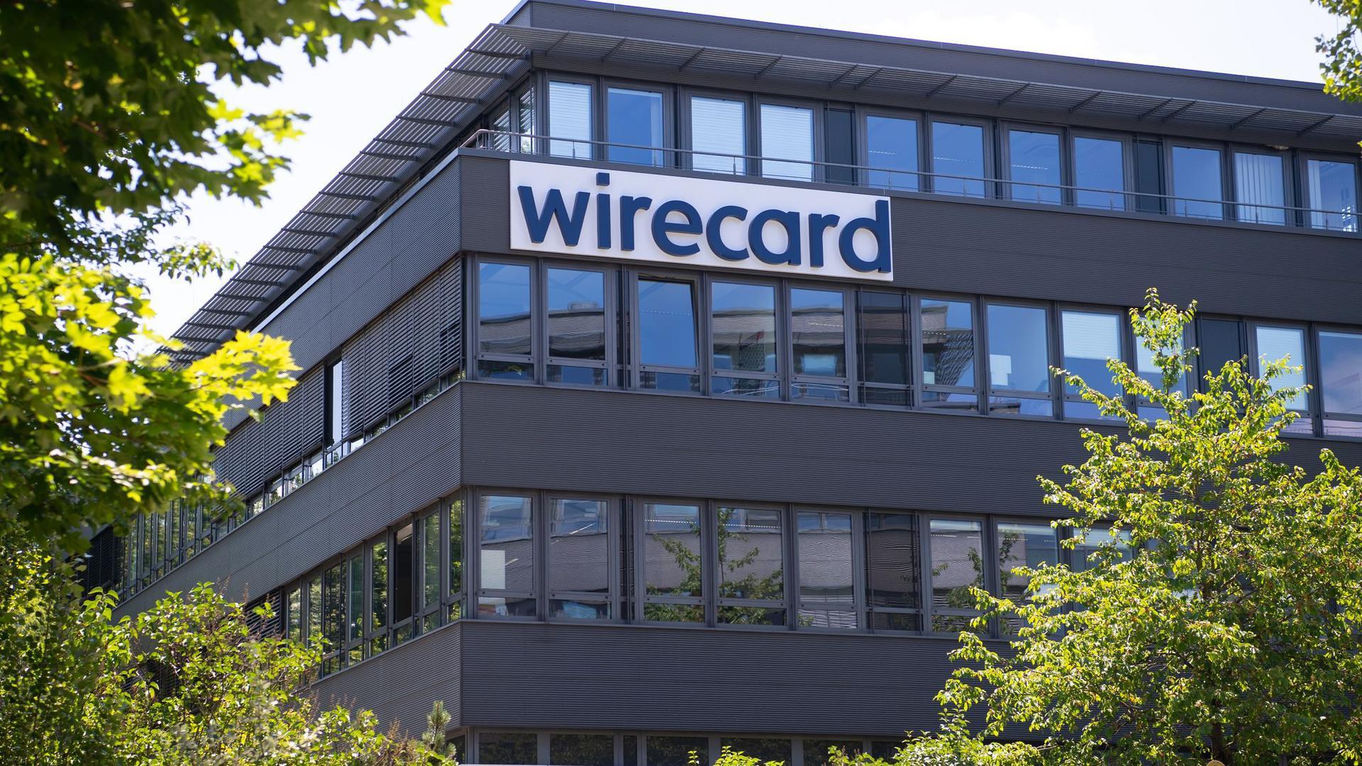 Die Bafin hat nach eigener Darstellung der Deutschen Prüfstelle für Rechnungslegung im Februar 2019 den Hinweis gegeben, dass es Ungereimtheiten in der Halbjahresbilanz 2018 von Wirecard gebe.