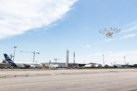 Volocopter_Paris_Le_Bourget_Pressefoto