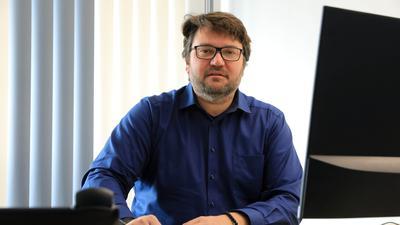 Christoph Hinte