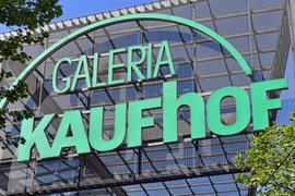 Galeria-Karstadt-Kaufhof-Filiale