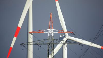 Die Pläne für Windkraftanlagen in der Region können in der vorgesehene Form nicht umgesetzt werden. Das entschied das Verwaltungsgericht.