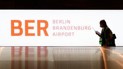In den vergangenen Jahren sind sechs Eröffnungstermine für den drittgrößten deutschen Flughafen geplatzt.