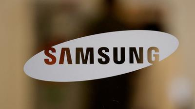 """Mit Blick auf das nächste Jahr erwartet Samsung ein solides Wachstum der """"mobile Nachfrage""""."""