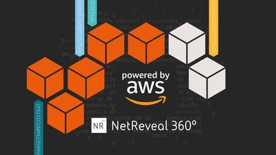 Statt reiner Online-Dienste wird in Zukunft nicht nur zusätzlich AWS-Hardware an die Kunden verkauft, sondern auch Software, die diese in ihren eigenen Rechenzentren betreiben können.