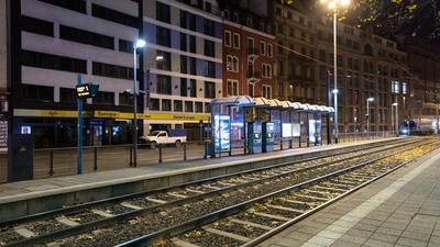 Bei der Schlichtungsstelle für den öffentlichen Personenverkehr (SÖP)sind in diesem Jahr so viele Beschwerden von Verbrauchern und Verbraucherinnen eingegangen wie noch nie zuvor.