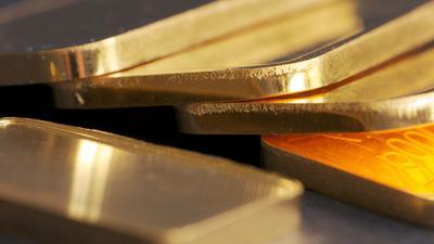 Goldhändler PIM ist mittlerweile insolvent.