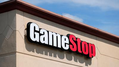 Gamestop gehört zu den Aktien, die jüngst stark auf der Online-Plattform Reddit diskutiert wurden.