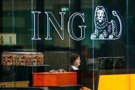 Kontogebühren und Strafzinsen für hohe Summen auf neuen Tagesgeldkonten - auch die Direktbank ING hat auf das Zinstief reagiert und nimmt dafür ein langsameres Wachstum bei den Kundenzahlen in Kauf.