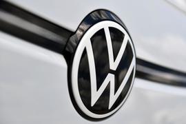 Verlangte Prevent Wucherpreise von VW?