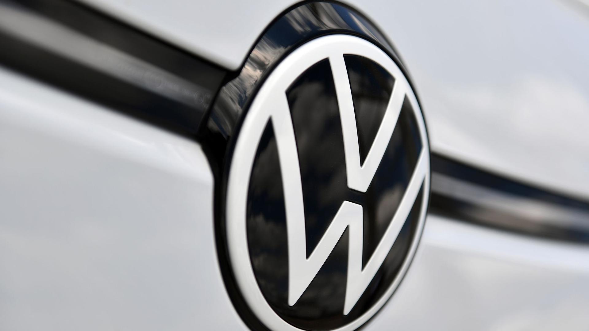 Verlangte Prevent-Firma Wucherpreise von VW?