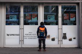 Deutschlands Elektronikhändler haben in einemBrief an Bundeskanzlerin Merkel die Dringlichkeit für ein baldiges Öffnen ihrer Geschäfte untermauert.