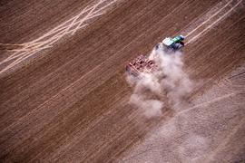 Im Ringen um die nationale Umsetzung der künftigen Agrar-Fördergelder aus Brüssel hat das Bundesministerium Eckpunkte vorgelegt.