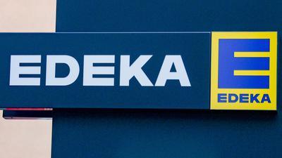 Die Edeka-Gruppe ist Deutschlands größter Lebensmittelhändler.