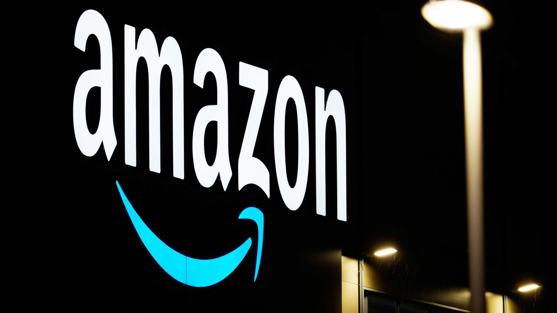Der Internet-Handelsriese Amazon streckt seine Fühler nach Baden-Baden-Haueneberstein aus und prüft dort die Ansiedlung eines Verteilzentrums.