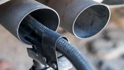 Die Schadenersatz-Ansprüche von Diesel-Besitzern im Abgasskandal gegen VW umfassen auch die zusätzlichen Kosten für eine Ratenfinanzierung des Autos, entschied der Bundesgerichtshof.