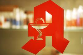 Den Apotheken machen weiter Lieferengpässe bei wichtigen Arzneimitteln zu schaffen.