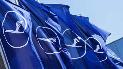 Mit Blick auf die Lufthansa-Hauptversammlung haben Anleger und Umweltschützer harte Kritik am Kurs des Luftverkehrskonzerns geäußert.