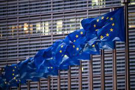 Die europäische Wirtschaft soll besseren Schutz vor wettbewerbsverzerrender Konkurrenz aus Ländern wie China erhalten.