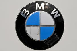 BMW bleibt bei seiner Jahresprognose: mehr Verkäufe, eine Ebit-Marge von annähernd 8 Prozent und deutlich mehr Gewinn vor Steuern.