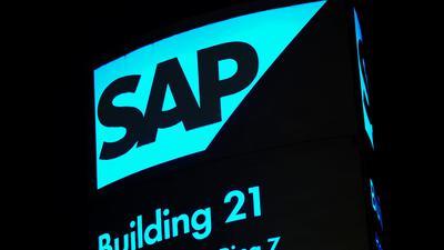 Laut IG Metall wurde der Vorsitzende des SAP-Konzernbetriebsrat von seinem Posten abberufen, weil ihm das Misstrauen ausgesprochen worden war.