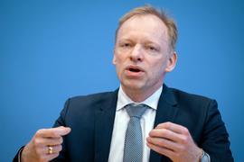 Clemens Fuest ist Präsident des Ifo-Instituts.