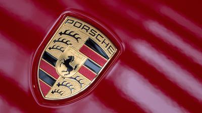 Porsche hat in den USA von April bis Ende Juni fast 19.000 Autos verkauft.
