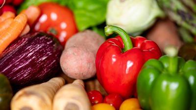 Wird Fleisch bei immer mehr Menschen vom Speiseplan verdrängt? Die Vereinten Nationen rechnen damit.