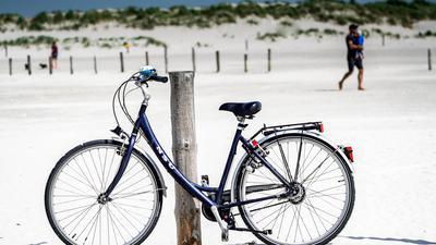 Durch den Corona-Boom hat die europäische Fahrradindustrie mit 22 Millionen verkauften Rädern 2020 ein Rekordjahr hingelegt.