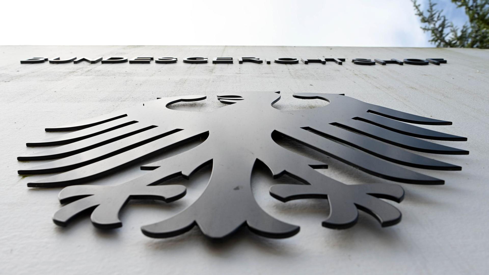 Der VW-Dieselskandal beschäftigt weiter die Gerichte.